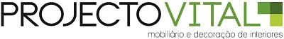 PROJECTO VITAL - Mobiliário e Decoração de Interiores - Funchal - Tecidos - Cortinas - Estores - Estofamento - Hotelaria - Cadeiras - Mesas - Papel de Parede - Mobiliário para Restauração Escritórios Hospital Clínicas Lares  - Ilha da Madeira
